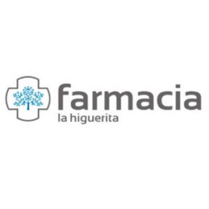 Farmacia La Higuerita