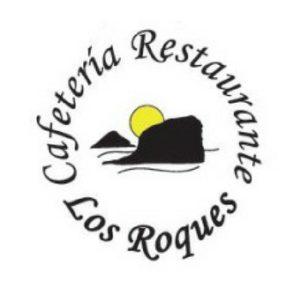 Cafetería Restaurante Los Roques