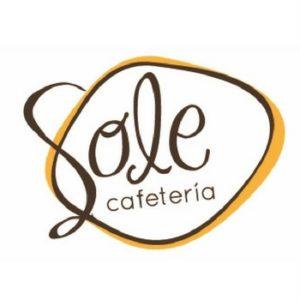 Cafetería Sole