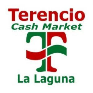 Terencio Cash Market