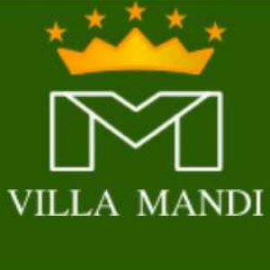 Zona Ocio - Villa Mandi Golf Resort