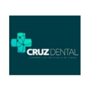 Cruz Dental