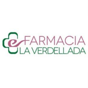 Farmacia La Verdellada
