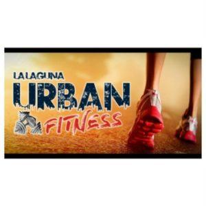 La Laguna Urban Fitness
