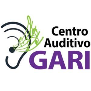Centro Auditivo Gari